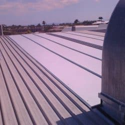 Roofing photos