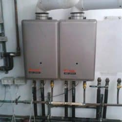 Rinnai-HD200I-tri-plumbing-roofing-gas-repair