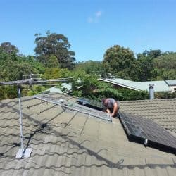 Solar-hot-water-rinnai-plumber-brisbane-tri-plumbing-gold-coast