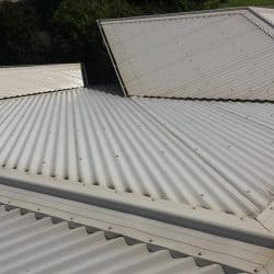 tri-plumbing-solar-hot-water-19-reef-st-thornlands-Rinnai-Stainless-steel-close-coupled-system.-330ltr
